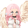 gothicshawty's avatar