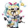 pete sweet's avatar
