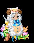 Keitarakun's avatar