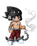 xl Rascal lx's avatar