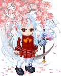 itachan1039's avatar