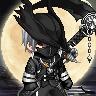 Zarkon90's avatar