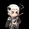 Wintergatan's avatar