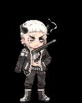 Jozhie's avatar