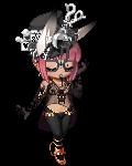 Evilminibunny's avatar
