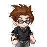 Hazelelponi's avatar