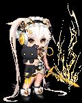 Dastiel's avatar