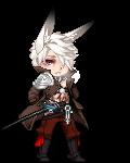 Alpha Senpai's avatar