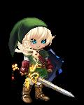 lexTC's avatar