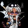 ChaosWarrior1's avatar