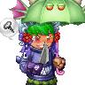 Sillu Billu's avatar