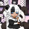Last_Straw's avatar