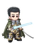 Falmung's avatar