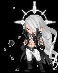 Dark King Midora