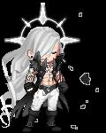 Midora Raizangami's avatar