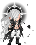 Dark King Midora's avatar