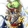 Skyeheart's avatar