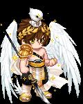 AeroKnu's avatar