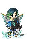 Yu-Mi-Ko_Hi-Ta's avatar