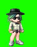 Spiritual WD40's avatar