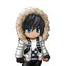 xXTrueNinjaXx's avatar