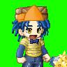 Sekarvu's avatar