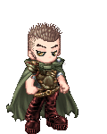 Kelveros's avatar