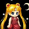 SailorMoonGT's avatar