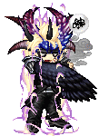 ValorStar's avatar
