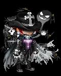 Senri Oskii's avatar