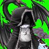 Roachish's avatar