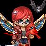 Corahh's avatar