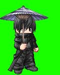 Death2221's avatar