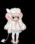 Ahegao-Hime's avatar