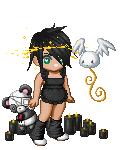 xXheartcharmerXx's avatar