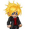 kanime2010's avatar