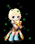 Gameaholic_Moku_chan's avatar