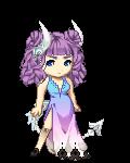 Bloody_Dark_Beauty's avatar