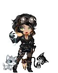Feline Dominatrix's avatar