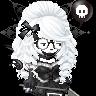 Radio Nowhere's avatar