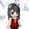 kirana123's avatar