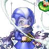 RC Cola2046's avatar
