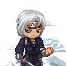Tyga_27's avatar