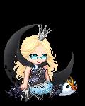 MissMikki89's avatar