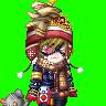 Bri Dattente's avatar