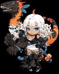 Demonic_Raptor