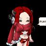 Chulakap's avatar