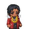 lil wayne swag's avatar