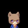 Micho-Micho's avatar