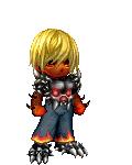 DoubleM7's avatar